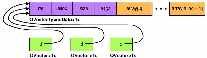 SBF Glossary M  plexoftcom